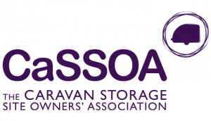 CaSSOA Accredited storage site for motorhomes based in Bristol - Weston