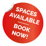 Spaces available storage site Bristol-Somerset-Weston
